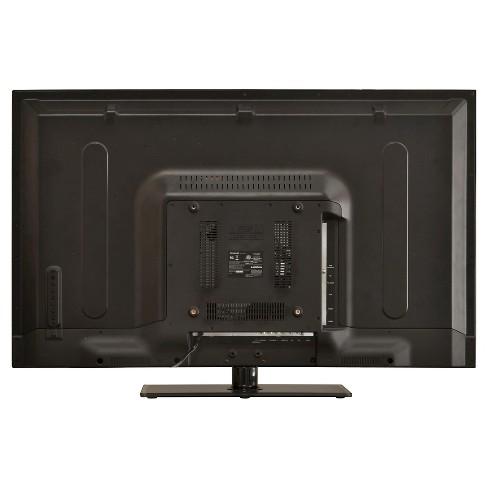 Polaroid 32gsr3000fc 32 Flat Panel 720p Led Tv Target
