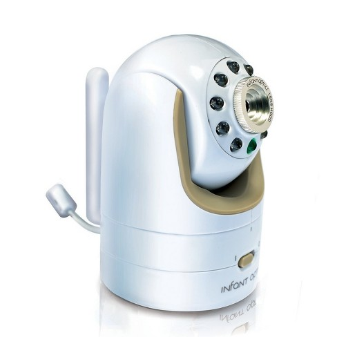 Infant Optics DXR8AC Add-On Camera - image 1 of 4