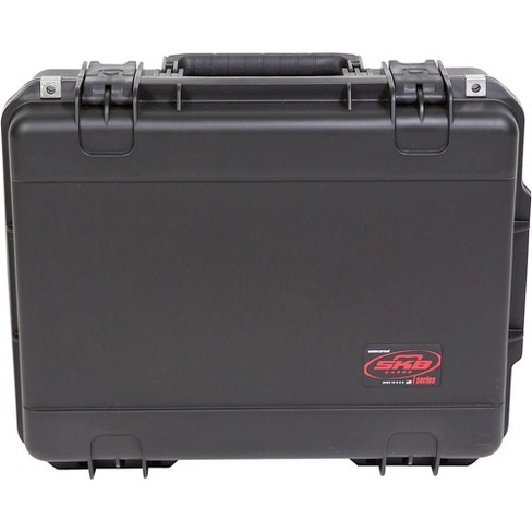 SKB Injection Molded Case for Roland SPD-SX - image 1 of 4
