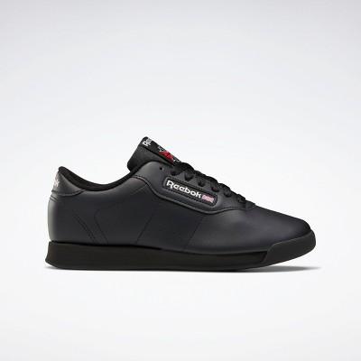 Reebok Princess Wide Women's Shoes Womens Sneakers