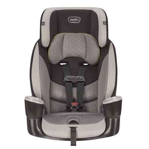 Evenflo Maestro Sport Harness Booster Car Seat - image 1 of 13
