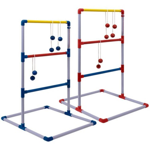 Champion Sports Pro Ladder Golf Game Set - image 1 of 4