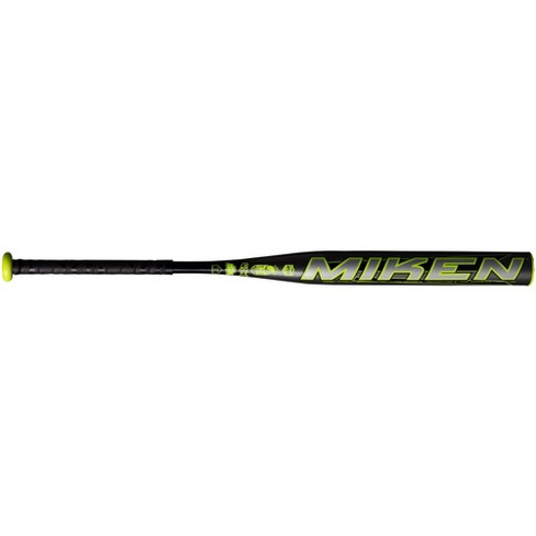 Miken RevEx Maxload All Association M1PALL Slowpitch Softball Bat 2018, Adult - image 1 of 2