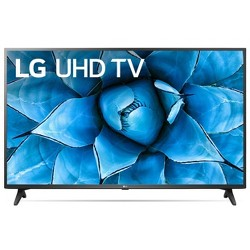 "LG 50"" Class 4K UHD Smart LED HDR TV (50UN7300)"