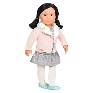 Our Generation® Regular Doll - Suyin™