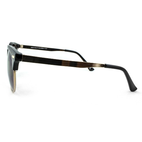 fb5648c5177 Women s Clubmaster Sunglasses - A New Day™   Target