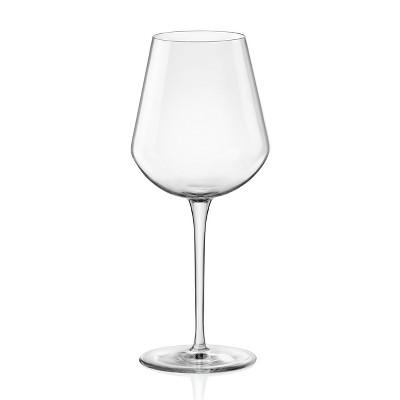 Bormioli Rocco 19oz Wine Glass