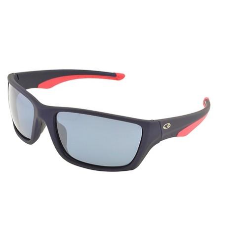 971371b1f7 Men s C9 Champion® Polarized Sunglasses - Navy   Target