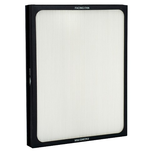 Blueair - 200 series Particle Filter - White - image 1 of 1
