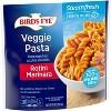 Birds Eye Frozen Zucchini Lentil Pasta with Marinara Sauce - 10oz - image 2 of 3