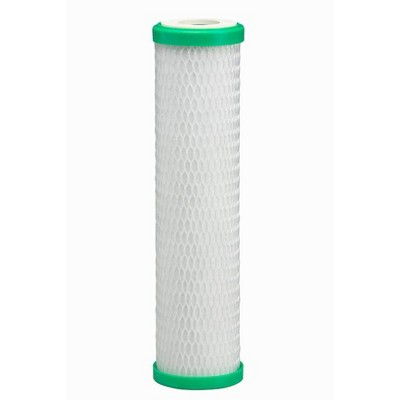 Culligan Level 4 Drinking Water Replacement Cartridge