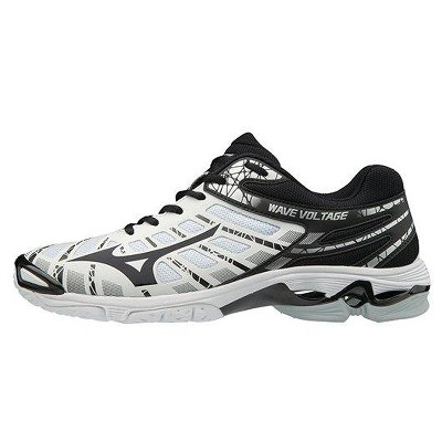 mizuno womens volleyball shoes size 8 x 3 feet mens