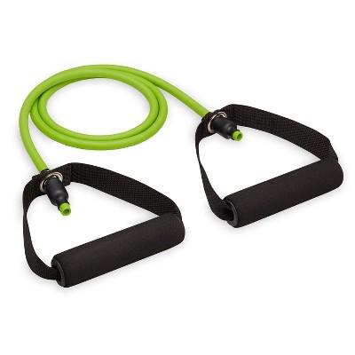 Fila Light Resistance Band - Green