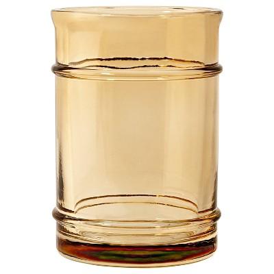 Tumbler Home Glass Antique Glass - Threshold™