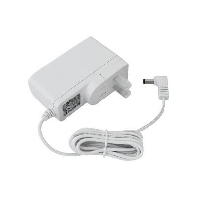 Spectra 12V Power Adapter for S1, S2, S3, and SG Double Electric Breast Pumps
