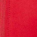 red-grey (1091)