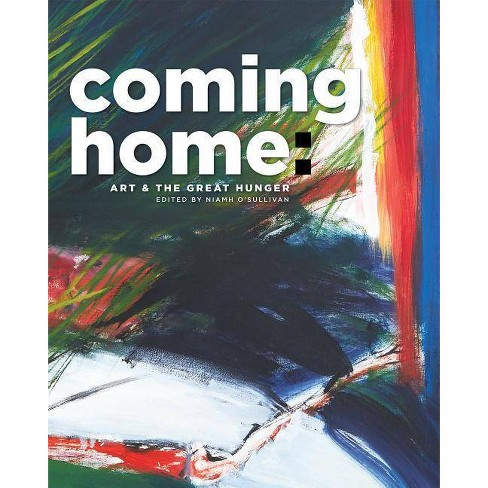 Coming Home - (Paperback) - image 1 of 1