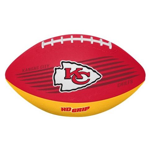 535581ba16b Kansas City Chiefs Down Field Youth Football   Target