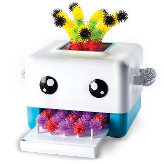 Bunchems - BunchBot Machine Activity Kit