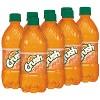 Crush Orange Soda - 8pk/12 fl oz Bottles - image 2 of 3