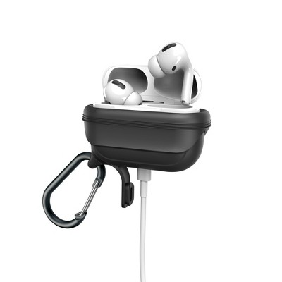 Catalyst AirPods Pro Waterproof Case - Stealth Black