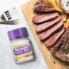 Nexium 24HR Delayed Release Heartburn Relief Capsules - Esomeprazole Magnesium Acid Reducer - image 2 of 4