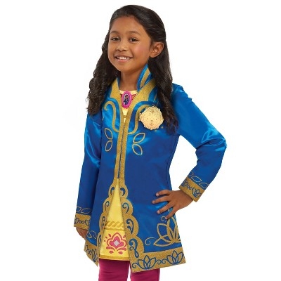 Disney Junior Mira, Royal Detective Mira Detective Dress Up Set