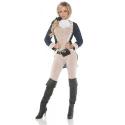 Americana Adult Costume