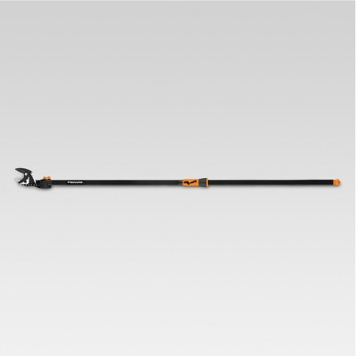 Fiskars Tree Pruning Stik
