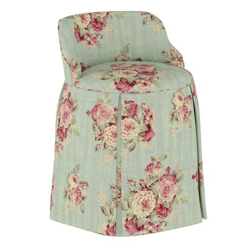 Vanity Chair - Simply Shabby Chic® - image 1 of 5