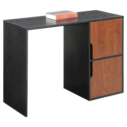 Student Desk With Storage Boston Sports Desk