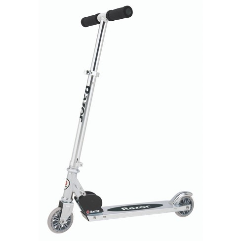 Razor A Kick Scooter - image 1 of 4