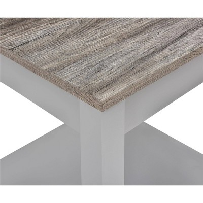 Paramount Coffee Table - Room & Joy : Target