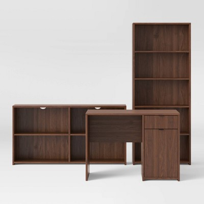 Brannandale Furniture Collection - Project 62™