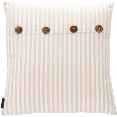 Kensing Pillow  - Safavieh