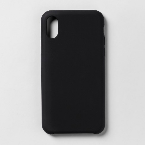 check out 3b63f e9907 heyday™ Apple iPhone X/XS Silicone Case