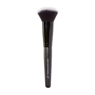 e.l.f. Powder Blurring Brush