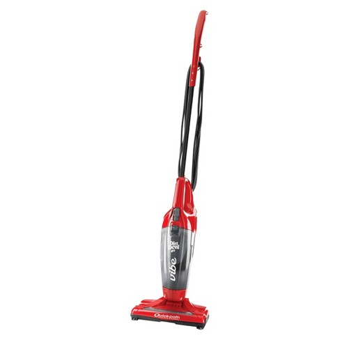 Dirt Devil Vibe 3 In 1 Corded Stick Vacuum Target