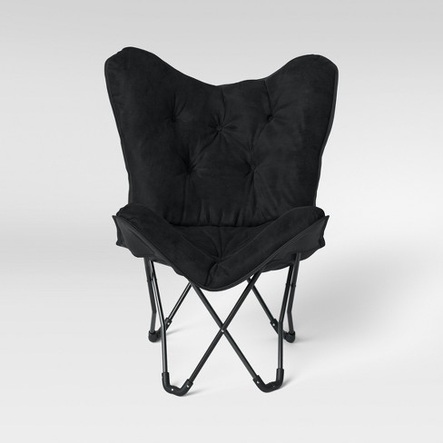 Butterfly Chair - Room Essentials™ - image 1 of 2