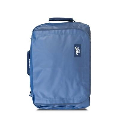 CabinZero 42L Urban Backpack - Navy