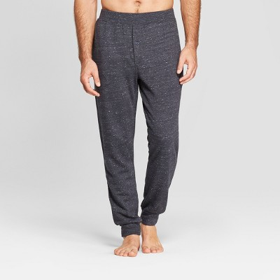 Men's French Terry Jogger Pajama Pants   Goodfellow & Co™ by Goodfellow & Co
