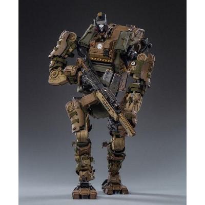 09st Legion FEAR Assault Mech | Joy Toy War Stars Action figures