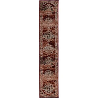 Vintage Collection Nain Rug - Linon