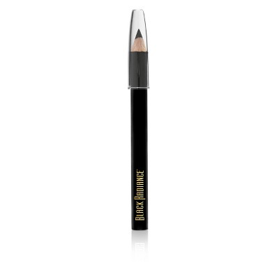 Black Radiance Twin Pack Eyeliner Pencil - Truly Black