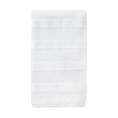 Efrie Bath Towel - SKL Home