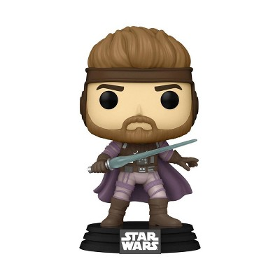Funko POP! Star Wars: Concept Series - Han