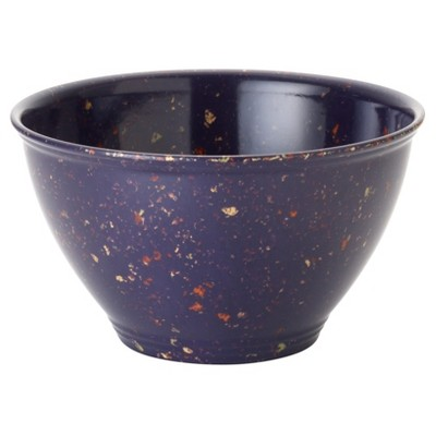 Rachael Ray Garbage Bowl - Purple