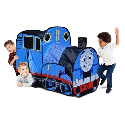 Thomas & Friends - Thomas The Train-  Pop Up Tent