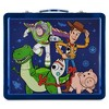 Disney Toy Story Tin Art Kit - Disney store - image 4 of 4