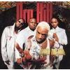 Dru Hill - Enter the Dru (CD) - image 2 of 2